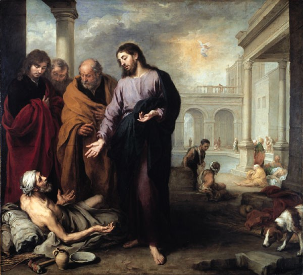 Geboren wieder Christ Partnersuche katholisch