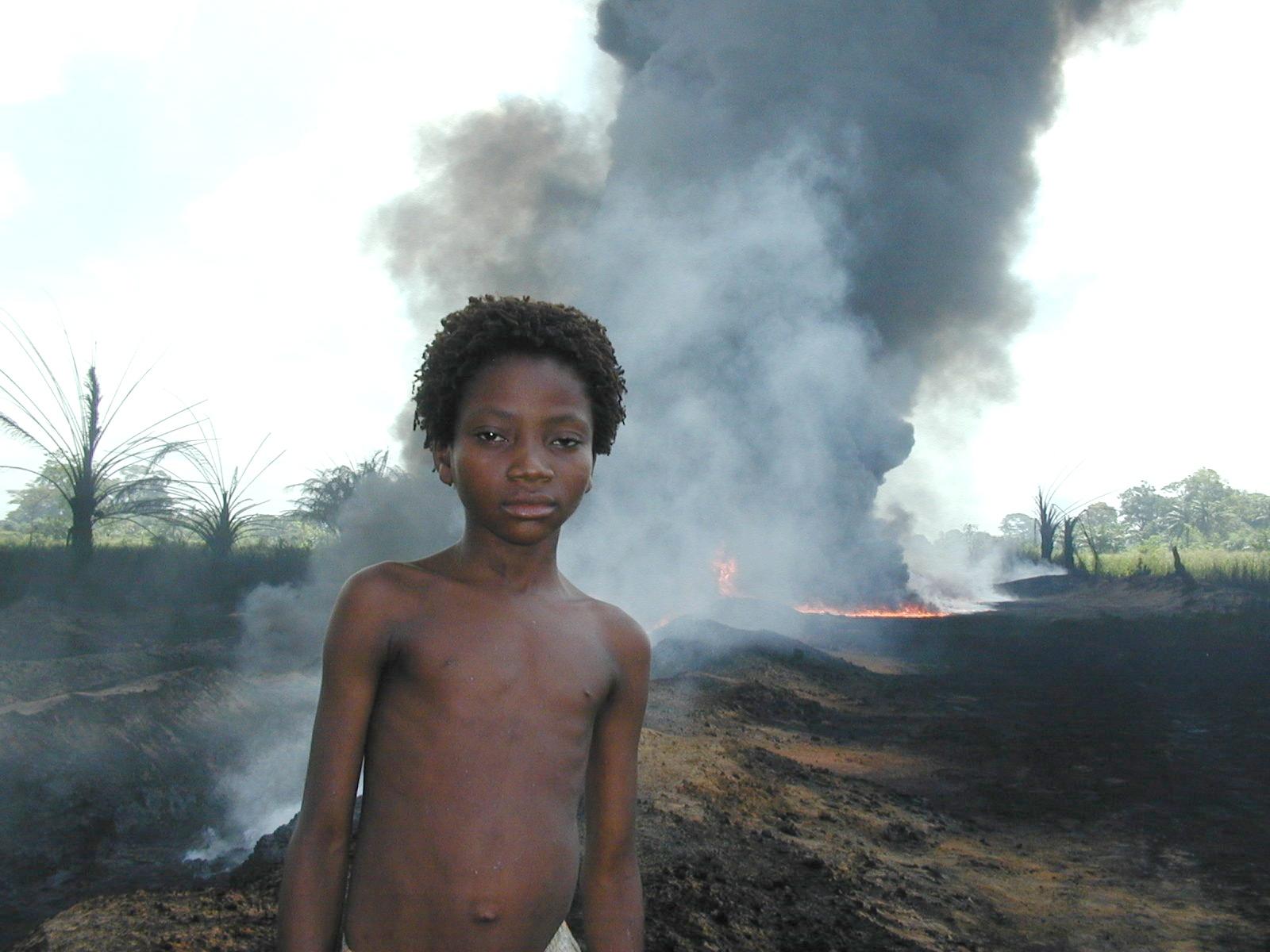 - Unruhen-in-Nigeria1