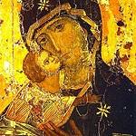 orthodoxe kirchen feiern weihnachten katholisch. Black Bedroom Furniture Sets. Home Design Ideas
