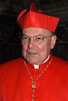 Rom, kath.net/as, 3. Juli 2012, von Armin Schwibach - William-Joseph-Kardinal-Levada