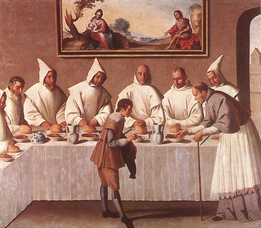 Tagesheiliger Katholisch