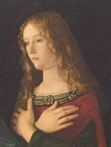 22 juli 2014 maria magdalena katholischinformiertch