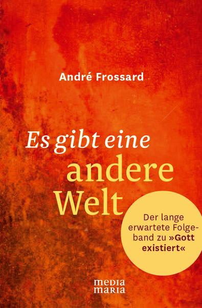 französischer autor andre