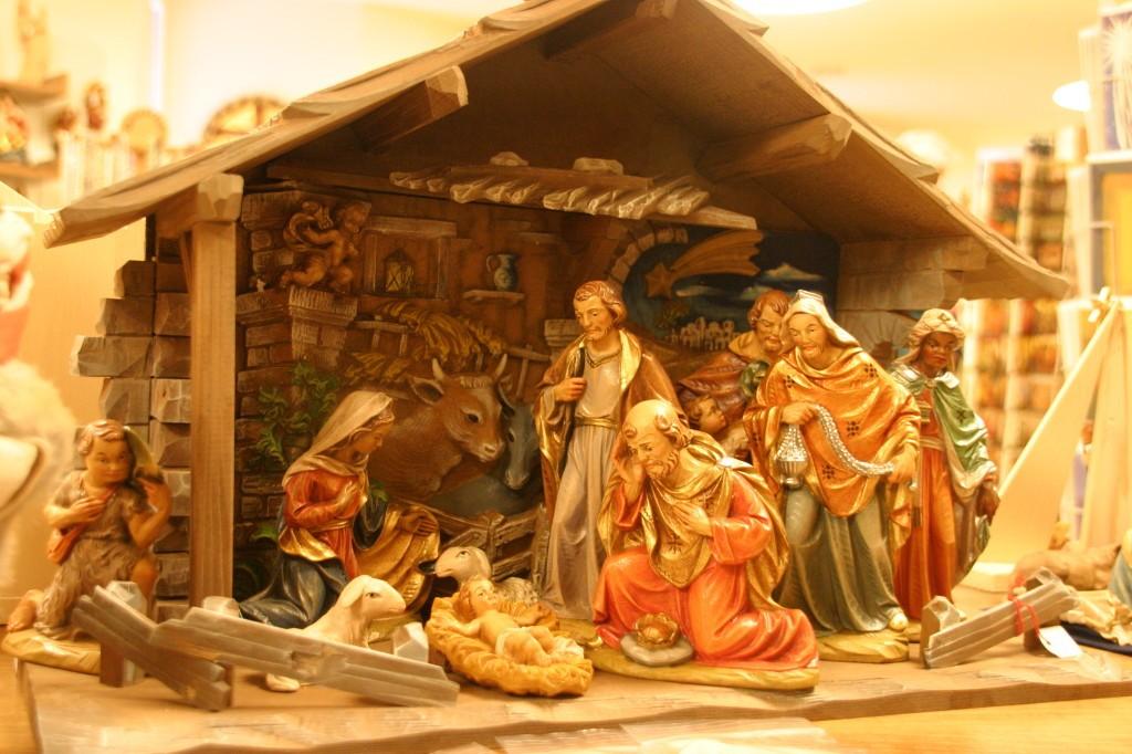hochfest der geburt des herrn weihnachten katholisch. Black Bedroom Furniture Sets. Home Design Ideas