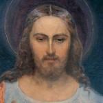 barmherziger-jesus-150x150