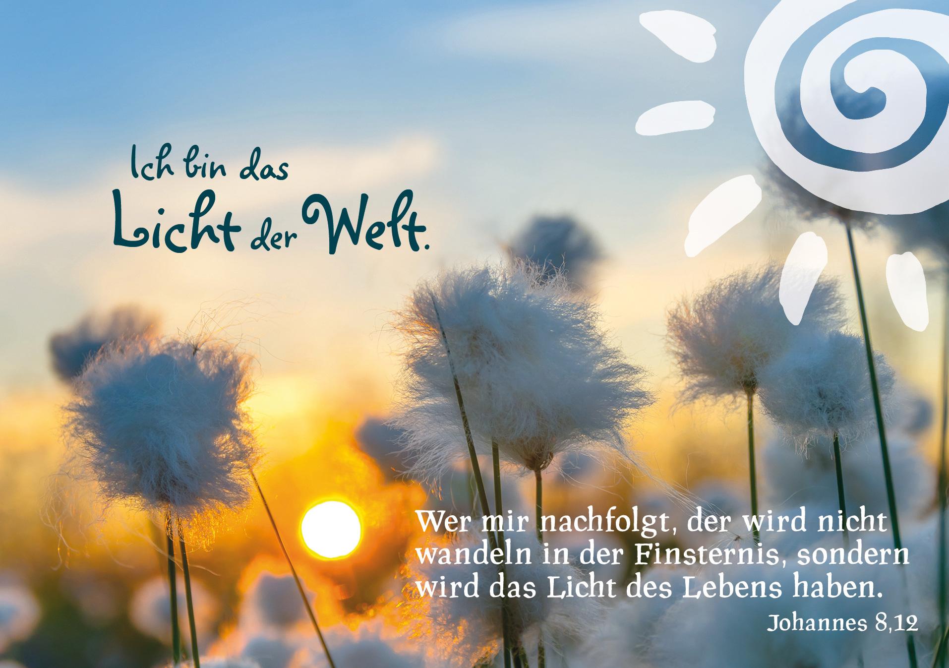 view Akustische Grundlagen der Sprachkommunikation: Anwendung in Schule, Buro Und Freizeit, Bei Schwerhorigkeit Und