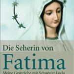 schwester lucia von fatima