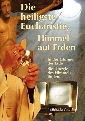 Eucharistie Evangelisch Oder Katholisch