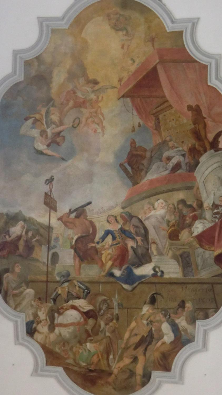 priesterbruderschaft der heiligen apostel