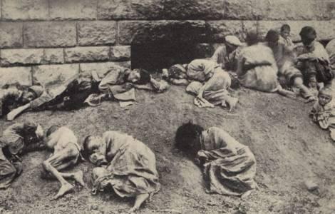 volkermord an den armeniern erstmals mit dokumenten aus dem papstlichen geheimarchiv uber das grosse verbrechen des ersten weltkriegs